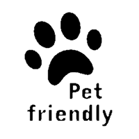 pet friendly rn